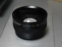 DSCF6290z.jpg