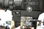 DSCF9141c.jpg