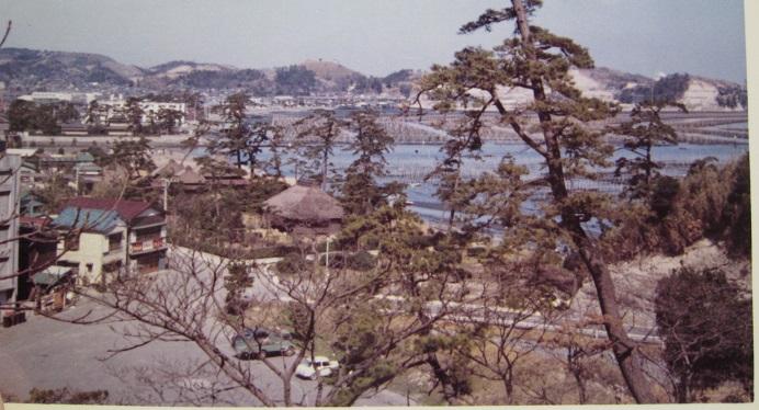 nojima2.jpg
