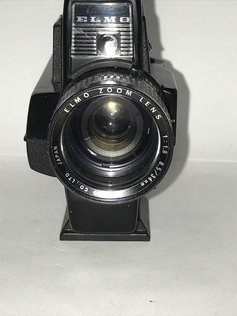 40t2.jpg