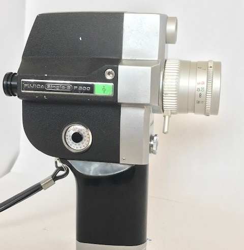 p300-1.jpg