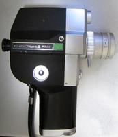 p300.jpg