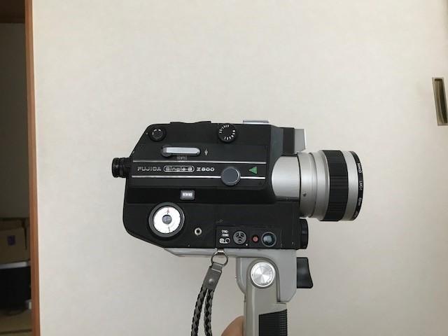 z8002.jpg